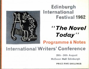 1962_edinburgh_writers_conf_program.front