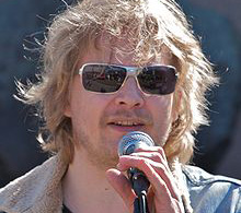 220px-Aslak_Sira_Myhre_-_2010-04-10_at_11-23-16