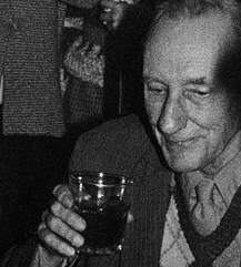 423px-Burroughs1983_cropped
