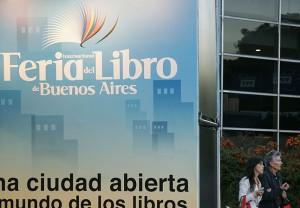 800px-Feria_del_Libro_2011