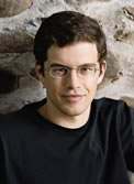 Christopher_Paolini