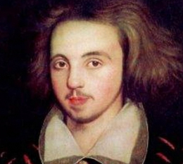 Portrait_of_Christopher_Marlowe