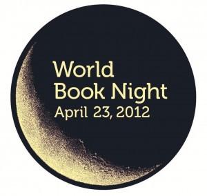 worldbooknight1-300x284