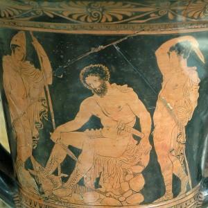 600px-Odysseus_Tiresias_Cdm_Paris_422