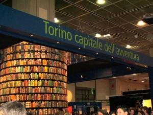 800px-Torino-Fiera_libro_2006-DSCF6977