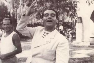 994468-Postcard_of_Federico_Garcia_Lorca_1934_Spain