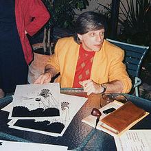 220px-Harlan_Ellison_at_the_LA_Press_Club_19860712