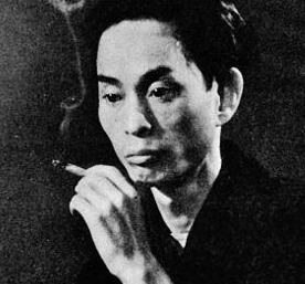 336px-Yasunari_Kawabata_c1932