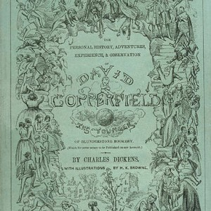 379px-Copperfield_cover_serial