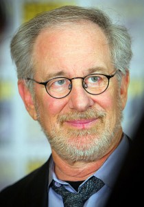 419px-Steven_Spielberg_2011