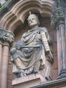 450px-William_I,_Lichfield_Cathedral