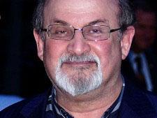 480px-Salman_Rushdie_2012_Shankbone-2-240x300