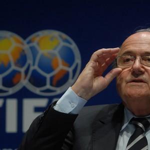 800px-2014_FIFA_Announcement_(Joseph_Blatter)_6
