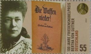 800px-Bertha_von_Suttner,_Briefmarke,_Deutschland_2005