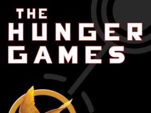 HungerGamesLarge1-300x2251