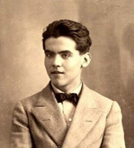 Lorca_1914-272x300