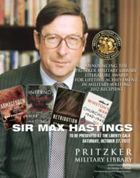 gI_81864_Sir.max.hastings.2012.poster.web