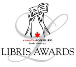 libris-award-logo