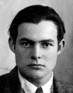 469px-Ernest_Hemingway_1923_passport_photo.TIF
