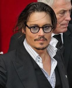 494px-Johnny_Depp_(July_2009)_2