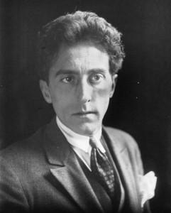 Cocteau_1923