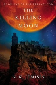 killing_moon_1_JPG_210x1000_q85[1]