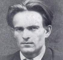 nikola_vaptzarov