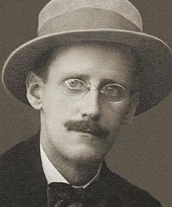 364px-James_Joyce_by_Alex_Ehrenzweig,_1915_restored
