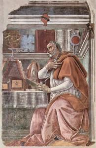 110 книги, които образованият трябва да прочете 390px-Sandro_Botticelli_050-195x300