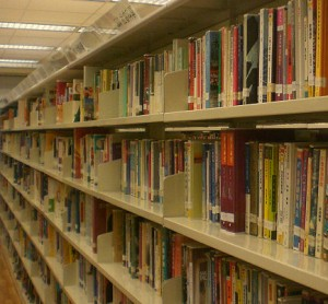 800px-HK_Wan_Chai_Library_Inside_Bookcase_a