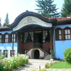 800px-Lyutov_House-1