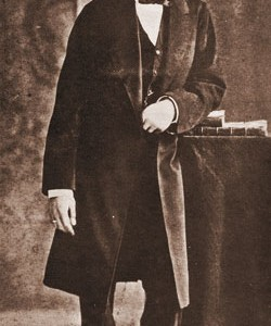 Hristogdanov