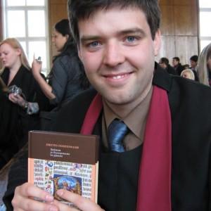Slav_Petkov