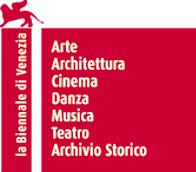 Venice_Film_Festival_Logo