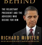 obama_bookcover_thumb