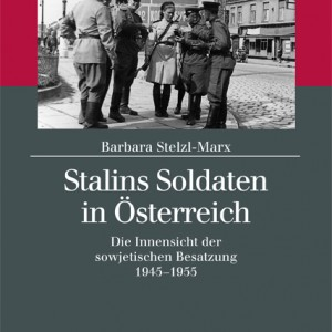 stalins-soldaten-oesterreich_9783486705928