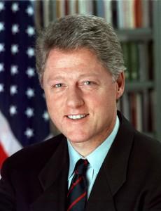 459px-Bill_Clinton