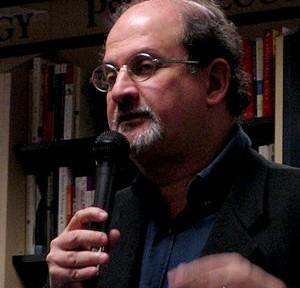 465px-Salman-Rushdie-1