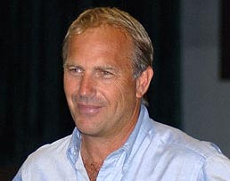 479px-Kevin_Costner_DF-SD-05-08959