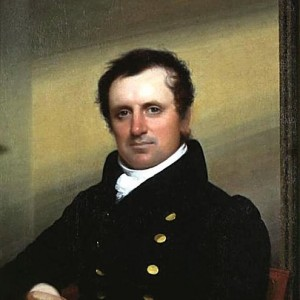495px-James_Fenimore_Cooper_by_Jarvis