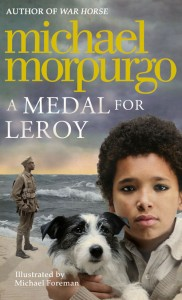 A_Medal_For_Leroy