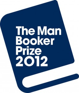 Man-Booker-Logo-2012-256x300