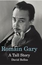 Romain-Gary-A-Tall-Story