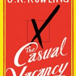the-casual-vacancy-193x3002-150x150