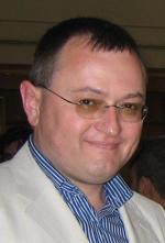Evstatiev