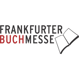 frankfurter_buchmesse_2006