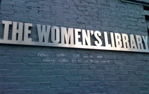 library-sign1-300x190