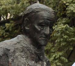 Radichkov Pametnic