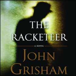 The-Racketeer-27917941