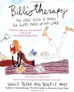 biblio_therapy
